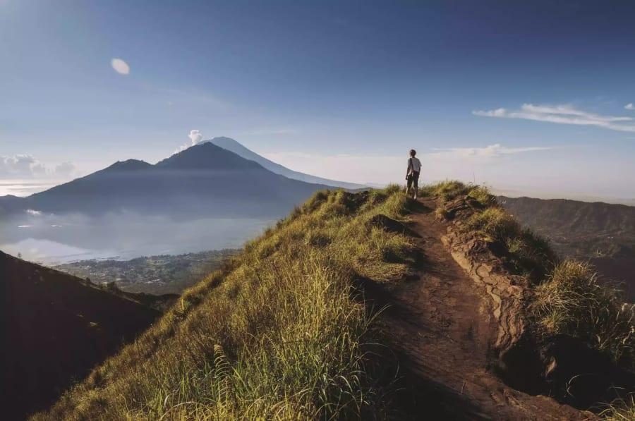 temutamu-Kintamani-3-Bali
