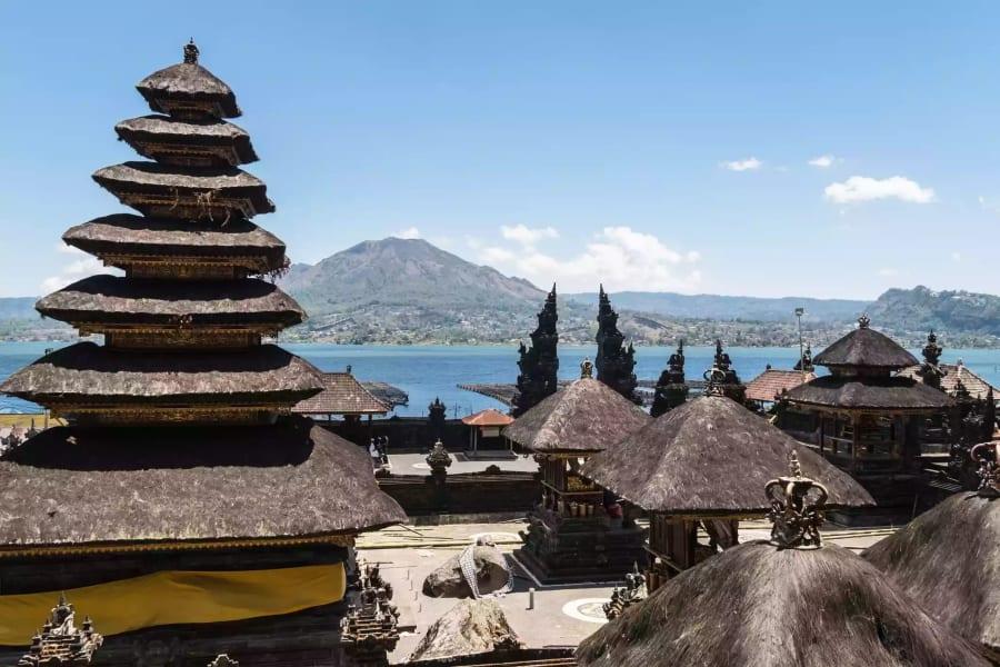 temutamu-Kintamani-2-Bali