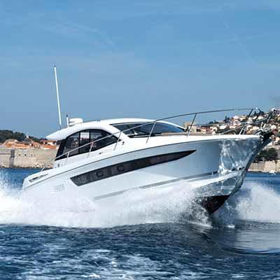Boot mieten und chartern in Dubrovnik