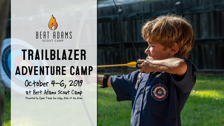 Atlanta Area Council | Boy Scouts of America