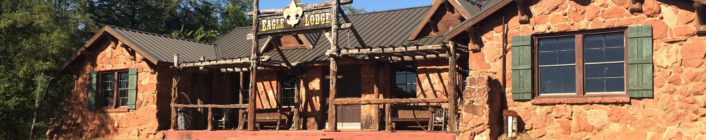 John W. Nichols Scout Ranch