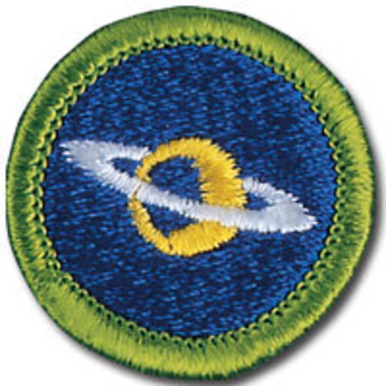 Merit Badge Downloads | Trapper Trails Council