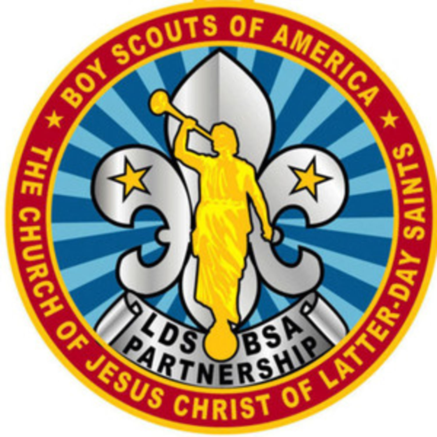 LDS Scouting Resources   Evangeline Area Council