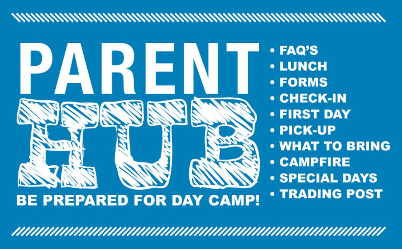 Camp Seton Summer Camp