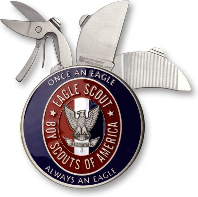 Scout Shop   BSA LaSalle Council #165