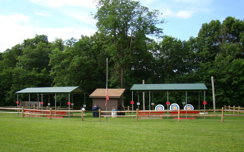 Cub Scout Summer Camp | Mid-Iowa Council 177