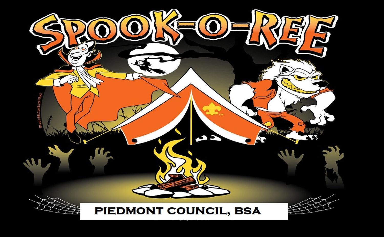 Piedmont Council 420