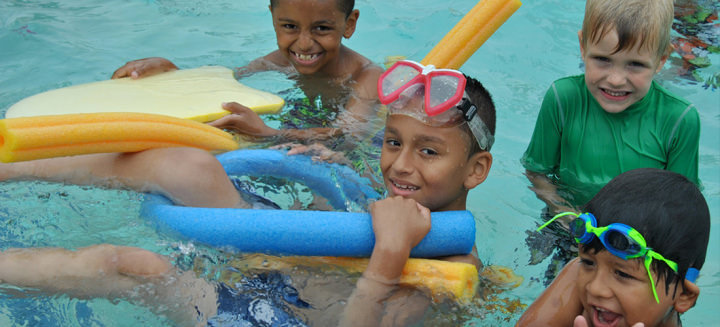 Summer Camp   Greater New York Councils, Boy Scouts of America