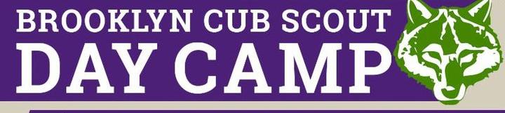 www.bsa-gnyc.org/bkdaycamp