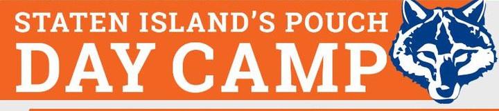 https://www.camppouch.org/daycamp