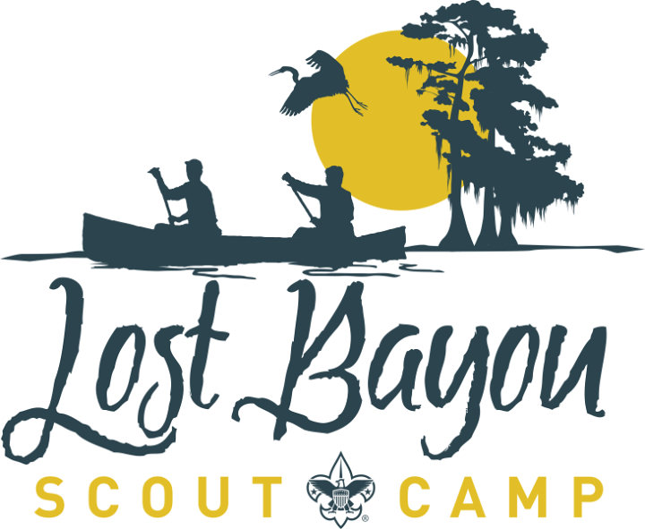 Lost Bayou Scout Camp | Evangeline Area Council