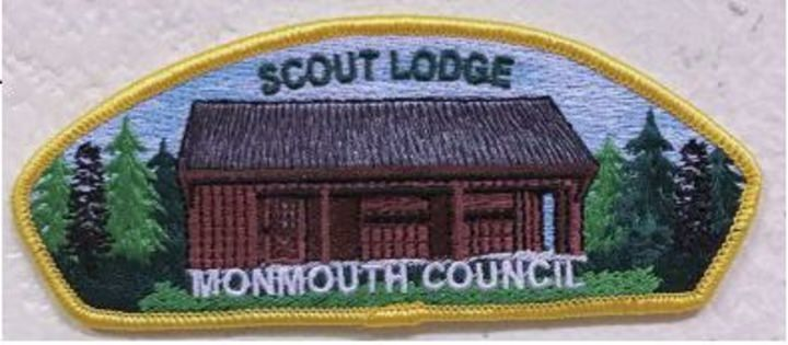 QHSR Project - Scout Lodge