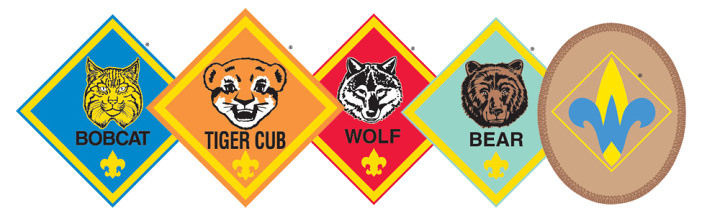 About Cub Scouting Greater Los Angeles Area Council