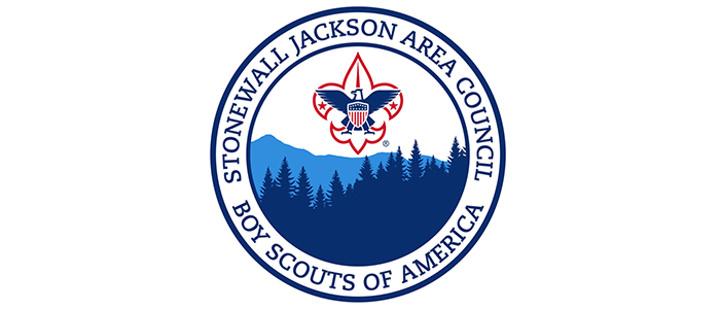 SJAC logo