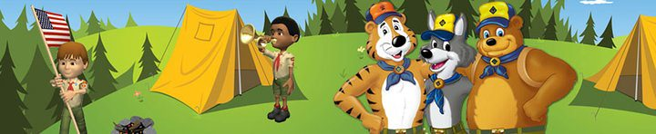 About Cub Scouting | Leatherstocking Council