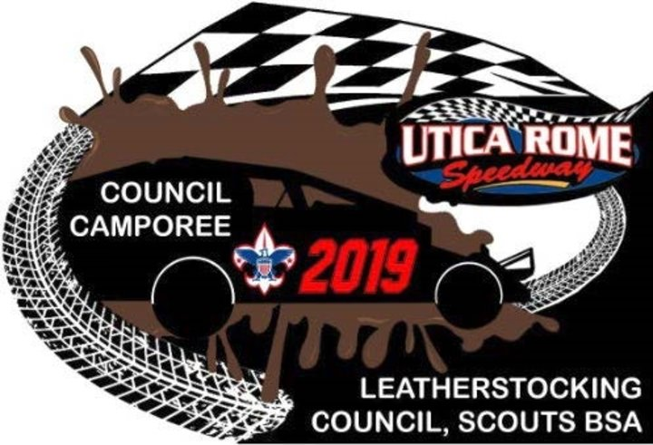 Council Spring Camporee | Leatherstocking Council