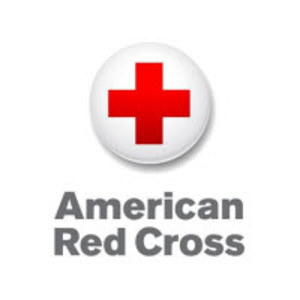 (March 30th only) ARC/CPR/First Aid Certification