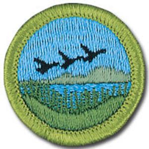 Fish & Wildlife Management - T90 MBC