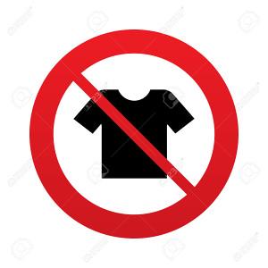 No T-Shirt - T90 MBC