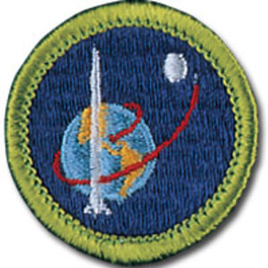 Space Exploration - T90 MBC