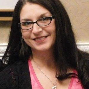 Michelle Petrosino