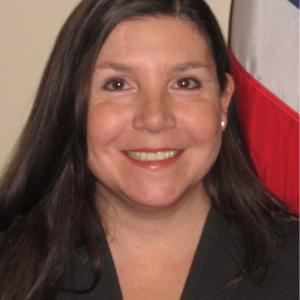 Sharon McKenna