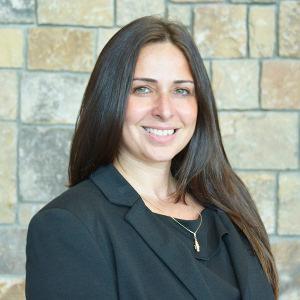 Gabrielle Stearns