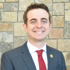 Warren  Parsons