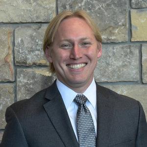 Matthew Rendahl