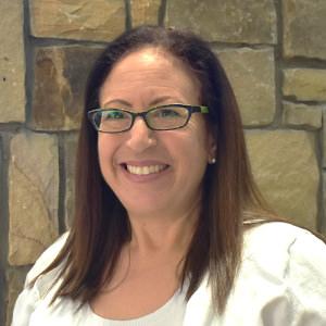 Denice Unger