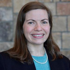 Katherine Hoogerwerf
