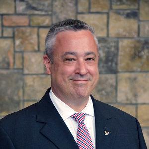 Sean Borja