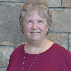 Kathy Griesser
