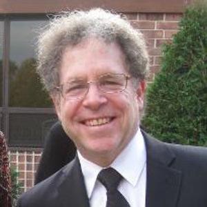 Michael Bonello