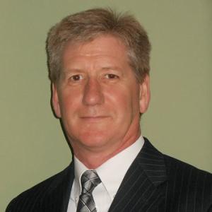 Glen Danielson