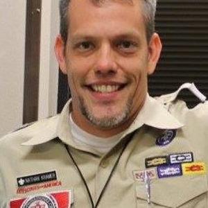 Nathan Kramer