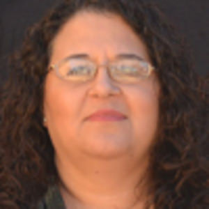 Gracie Quintela