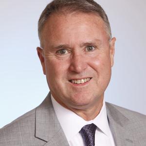 Jeff Woolsey