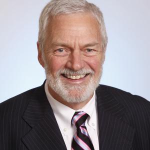 Jim Aikman