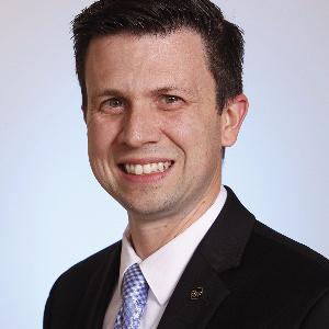 Ryan Marlen