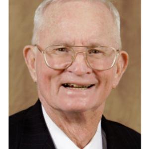 Gen. Bill Bowden