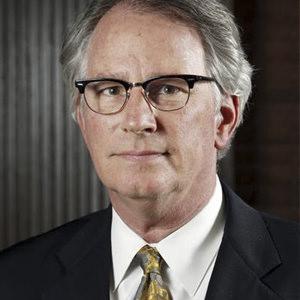 David Rainbolt