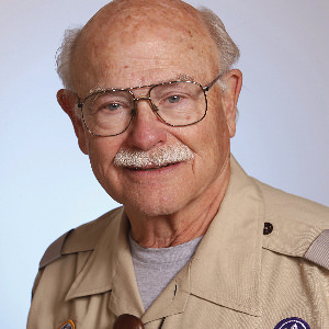 Dr. Hal Yocum