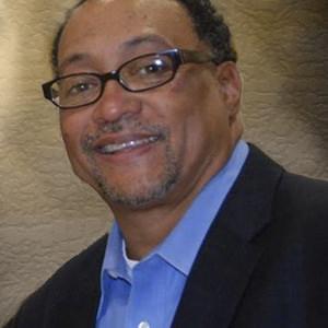 Rev. Lee Cooper