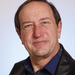 Robert Eades