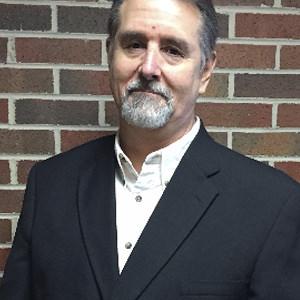 Paul Schmidlkofer