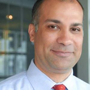 Farooq Karim