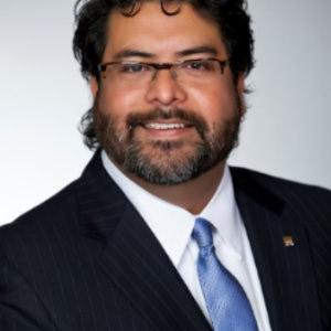 Xavier Neira