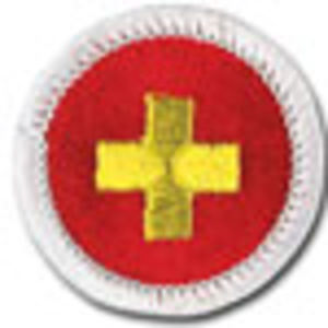 First Aid (MB Day)
