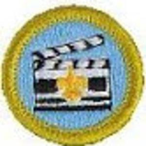 B - Moviemaking
